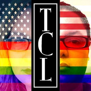TCLS | Season 1 Episode 04