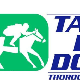 TAMPA BAY DOWNS R6 SELECTION FOR 3/3