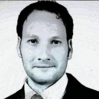 """""""El día anterior había hablado del futuro de sus hijos"""": familiar de Javier Ordóñez"""