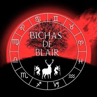 BB009 - Místicos de Blair