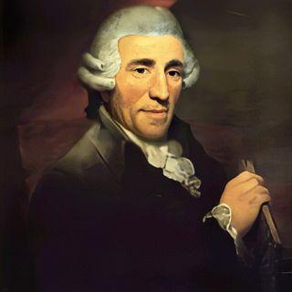 ... il Pianoforte 39 musiche di  Joseph Haydn Concerto