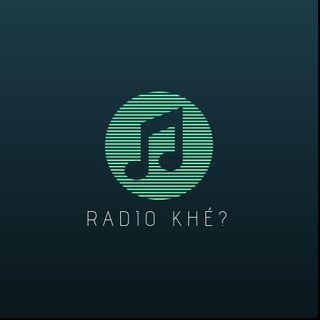 Radio KHÉ