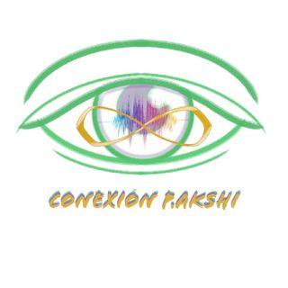 Conexión P.Akshi