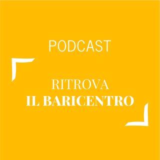 #419 - Ritrova il baricentro | Buongiorno Felicità!