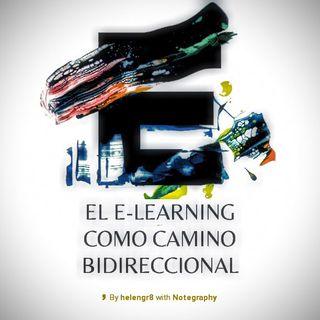 Reflexiones sobre el e-Learning