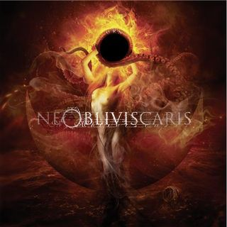 "Metal Hammer of Doom - Ne Obliviscaris ""Urn"""