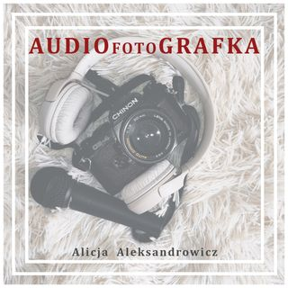 Audiofotografka