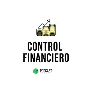 ¿Qué es y por qué es tan importante la educación financiera?