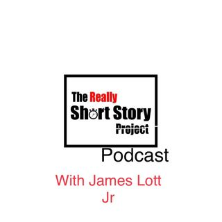 The Really Short Story Podcast