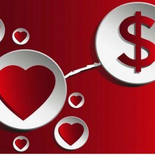 Struggle Love Or Hypergamy