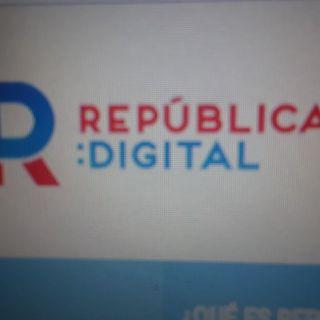 República Dogital