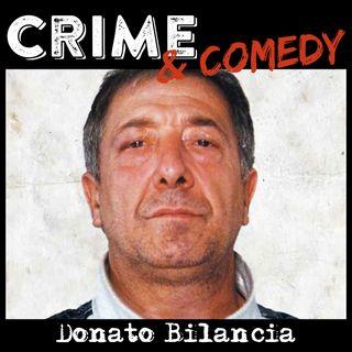 Donato Bilancia - Il Mostro di Genova - 14