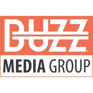 Buzz Media Group