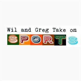 Talking Sports 4/11/17 podcast