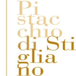Non solo Bronte: parliamo del pistacchio di Stigliano