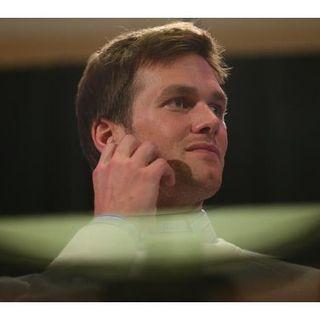 Tom Brady's Deflategate