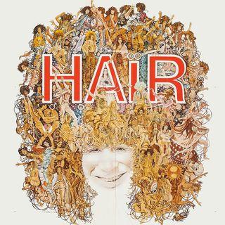 Episode 502: Hair (1979)