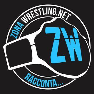 ZW Show Racconta: 1988