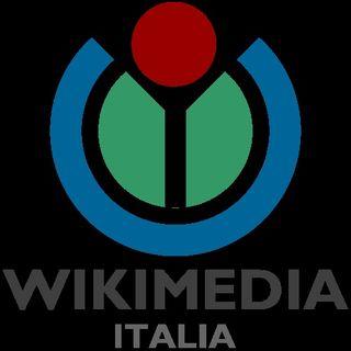 Dietro di quinte di WikiLovesMonuments - WMI pt.1
