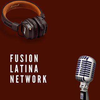 Fusion Latina Network