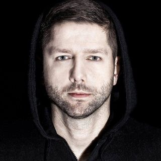 Michal Sadowski