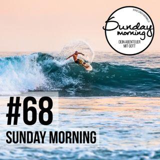#68 - MOVE - Wenn sich alles ändert 02