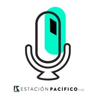 Primera Estación: 5 de agosto de 2020