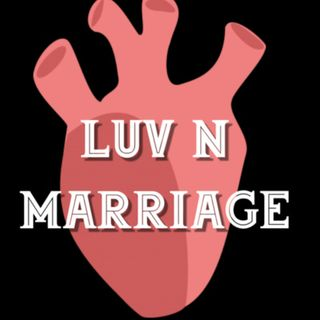 Luv N Marriage Episode 00