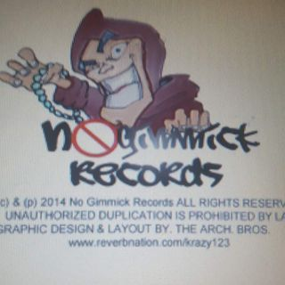 jukyezbox_radio