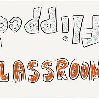 ¿Por qué usar Flipped Classroom?