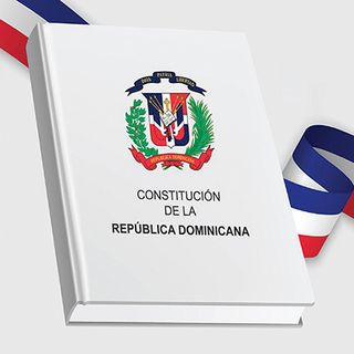 ¿Alguien sabe como terminará el diálogo para la reforma de la Constitución? Debatimos el tema con Rafael Feliz (2/2)