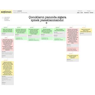 Adaptasyon 04 002 - arguman.org