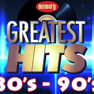 Greatest Hits Of The 80s - 80s Music Hits - The Best Songs Of The 80s Playlist