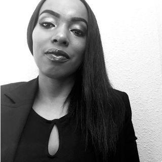 Real Talk Series 004: Felicia Killings, Award Winning Author