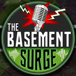 The Basement Surge