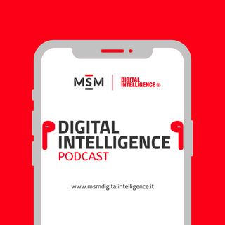 01_ Digital Intelligence - Piattaforma Consulenze