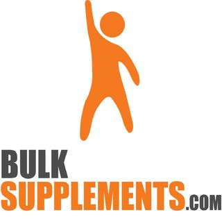BulkSupplements.com Podcast