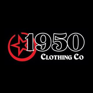 Getting Real With 1950 Clothing Co.