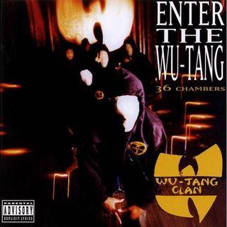 DJ KBA- Killa Season Wu Tang Forever Jam Session