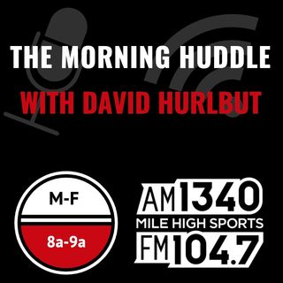 Wednesday Jan 8: Today in Sports, Feel-good stories, David's Dozen, NFL head coaching hires, Why Luka wears 77