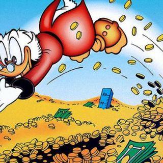 Chi sono gli uomini più ricchi del mondo? - Michele
