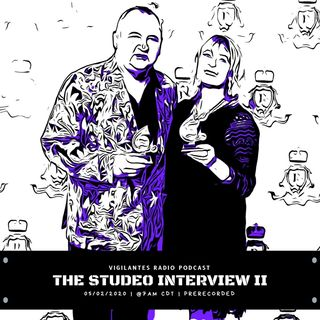 The Studeo Interview II.