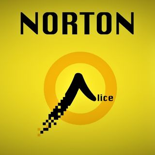 Norton - Puntata zero: Vinili e villani