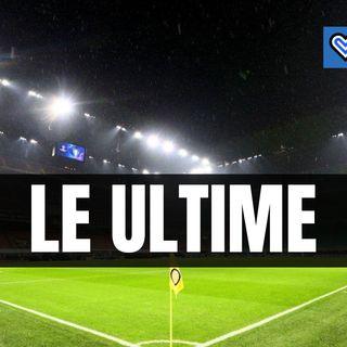 Riapertura stadi, la Serie A preme per il 100%: la situazione