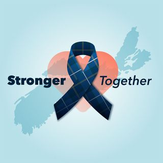 Red Cross Stronger Together Nova Scotia Fund.mp3