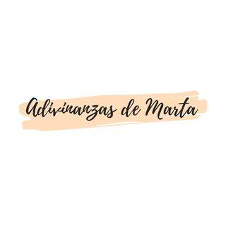 Actividad 3_Marta