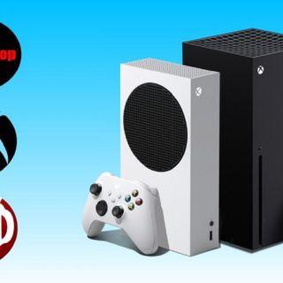 Xbox Series X Restock Crisis