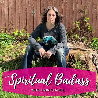 Erin Stabile