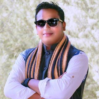 Sobai to valobasa chay By Niaz Mahmud Joy