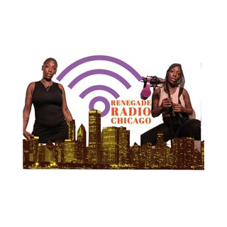 Renegade Radio Chicago(That's Return)